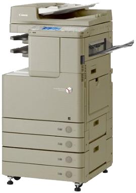 iRA C2020 2025 2030H