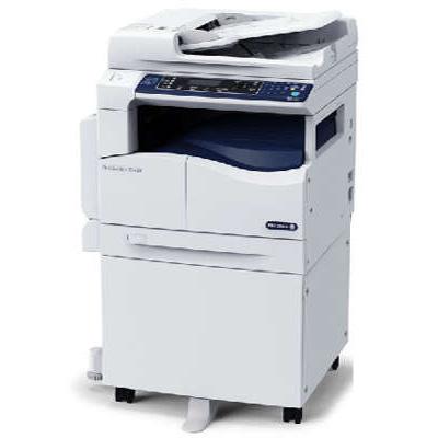 Xerox DC S2220 CPS-1