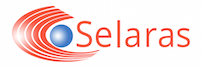 Fotocopy & Printer - Selaras