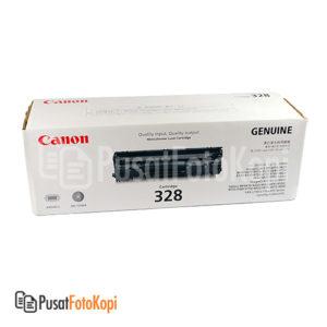 Cartridge Canon 328