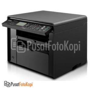Canon imageCLASS MF4720w