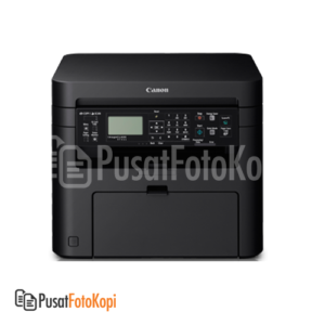 Canon imageCLASS MF 211
