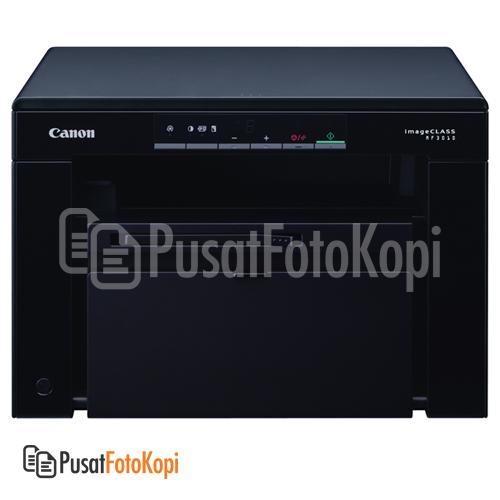 Canon imageCLASS MF3010