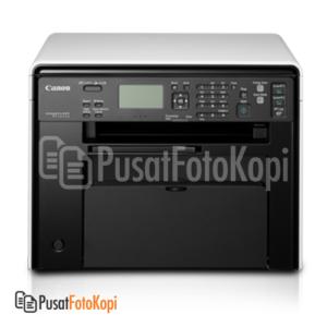 Canon imageCLASS MF4820d