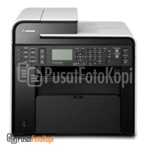 Canon imageCLASS MF4870dn