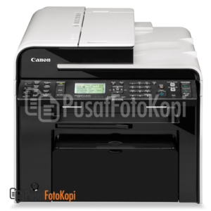 Canon imageCLASS MF4890dw