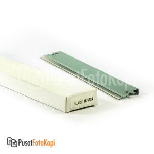 Cleaning Blade Compatible Canon iR1022 1024