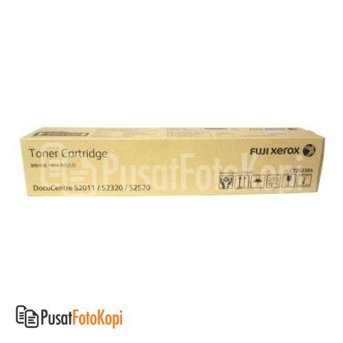Toner Fuji Xerox DC S2011/2320/2520 (CT202384)