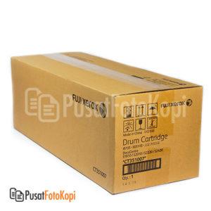 Drum Fuji Xerox DC S1810 S2010 S2220 S2420