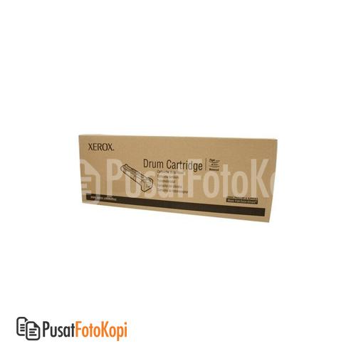 Drum Fuji Xerox DC S2011/2320/2520 (CT 351075)