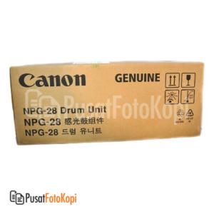 Canon Drum NPG 28 (IR 2016, IR 2420, IR 2318L, IR 2020)