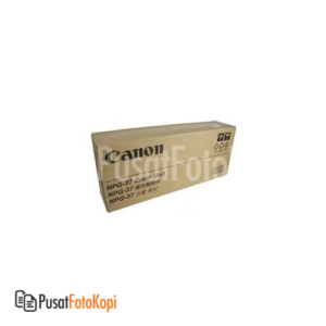 Canon Drum NPG 37 (IR 2018, IR 2022, IR 2025, IR 2030)