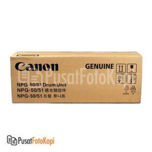 Canon Drum NPG 50/51 (IR 2520, IR 2525, IR 2530, 2535, IR 2545)