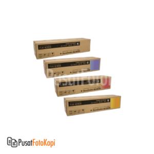 Toner Fuji Xerox – Cyan (DC SC2020 CPS)