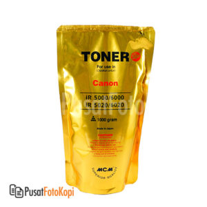 Toner Super Gold